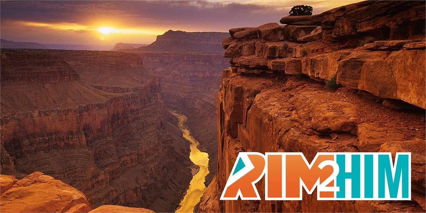 Why We are Hiking the Grand Canyon {And How you can Help}