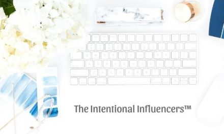 3 Ways to Influence with Intention