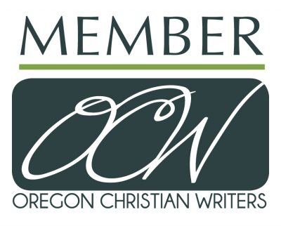 Oregon Christian Writers