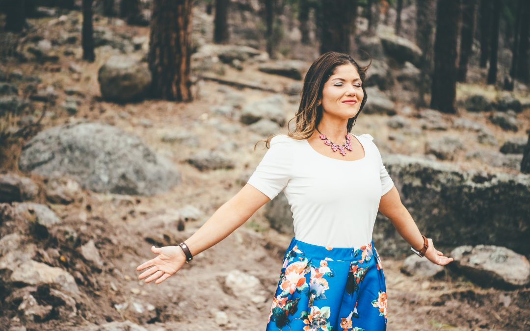 How a Christian Influencer Grew Her Instagram Following to 10K {and hard lessons learned along the way}
